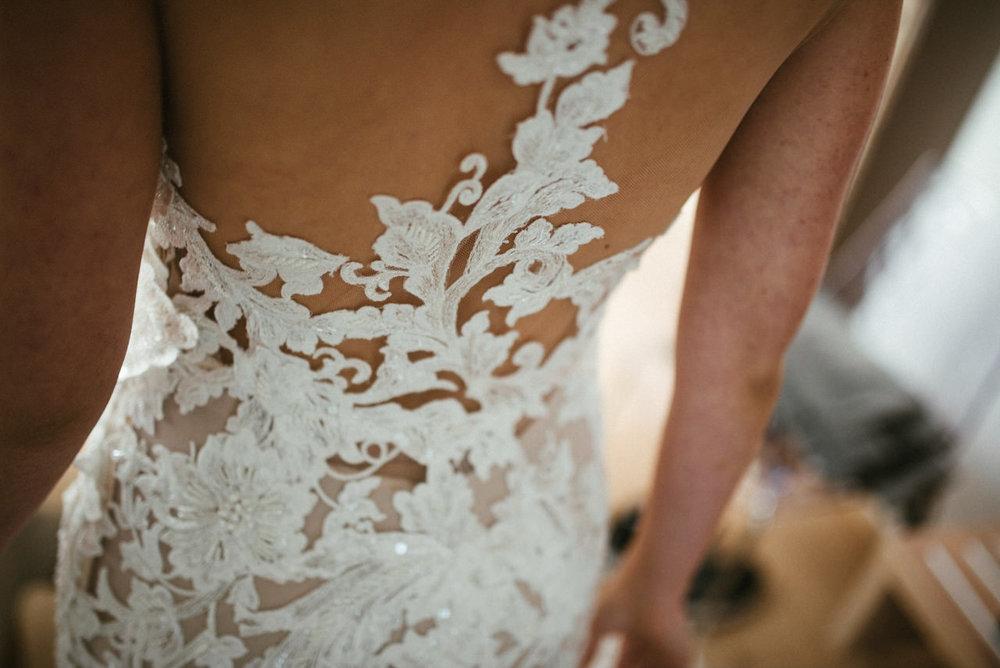 wedding_photographer_kranjska_gora-98.jpg