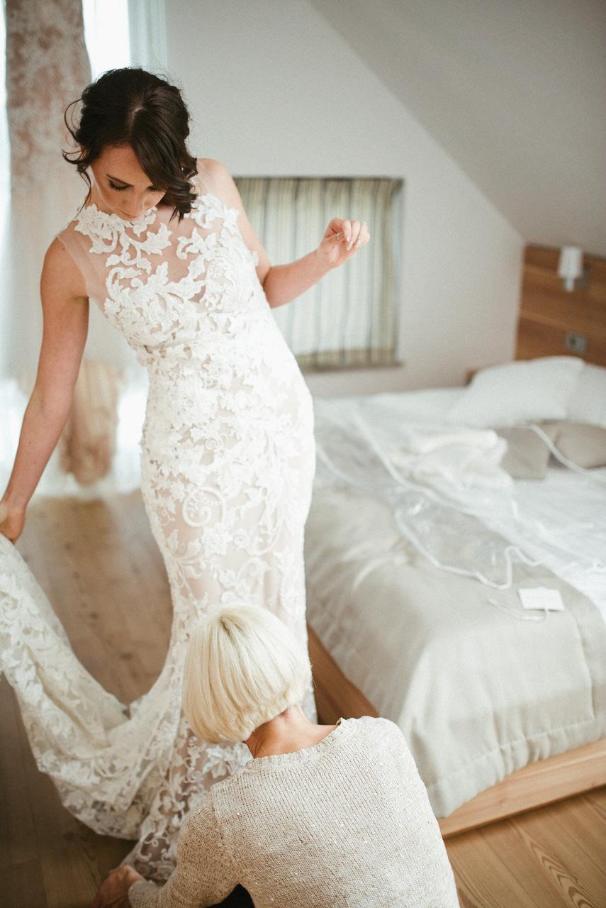 wedding_photographer_kranjska_gora-100.jpg