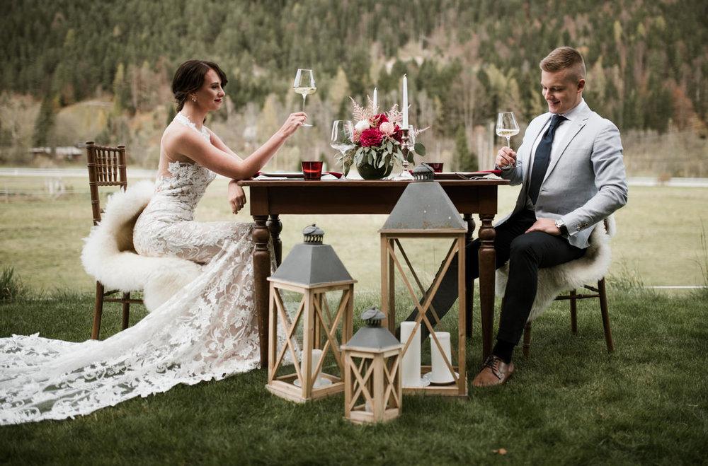 wedding_photographer_kranjska_gora-132.jpg
