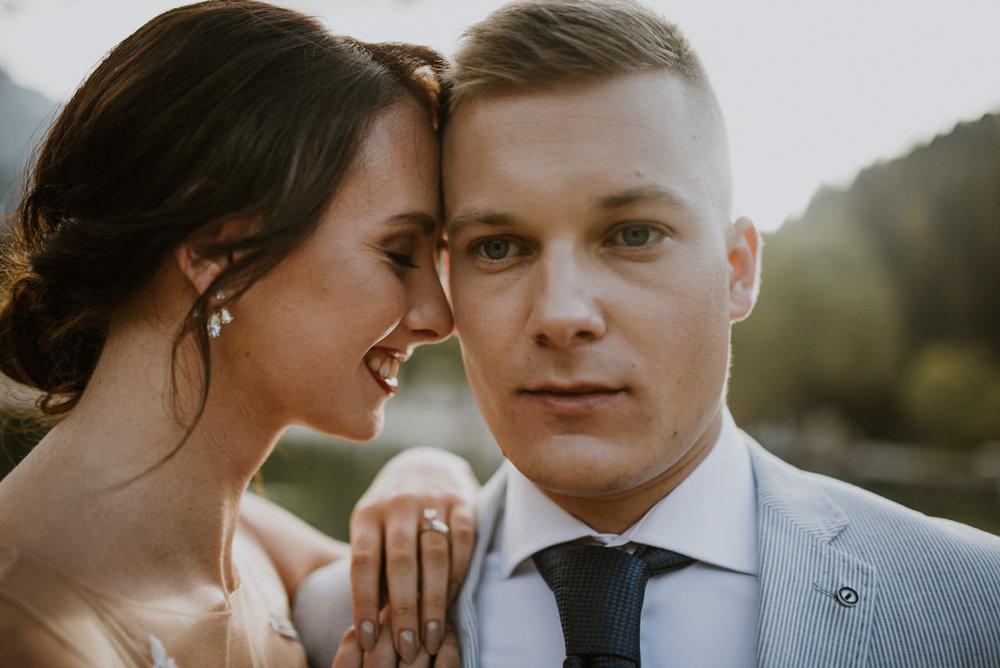 wedding_photographer_kranjska_gora-184.jpg