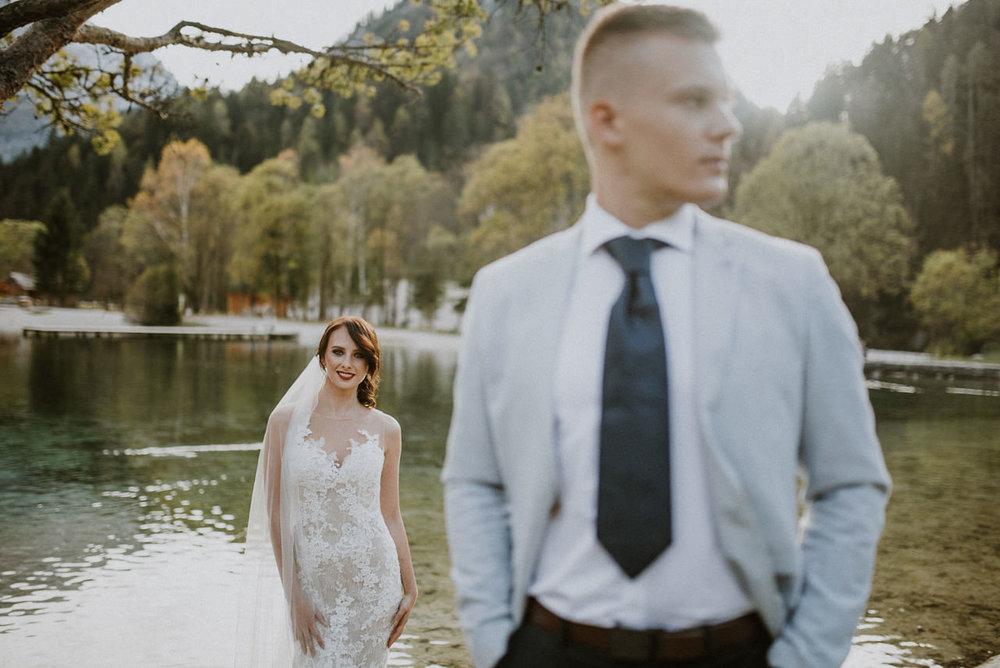wedding_photographer_kranjska_gora-190.jpg