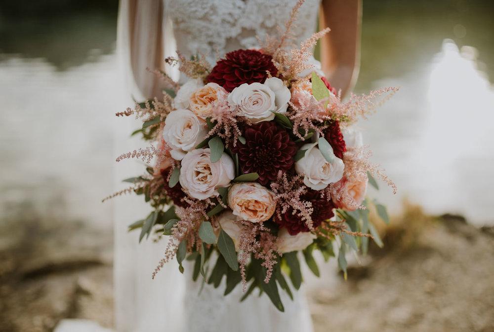 wedding_photographer_kranjska_gora-198.jpg