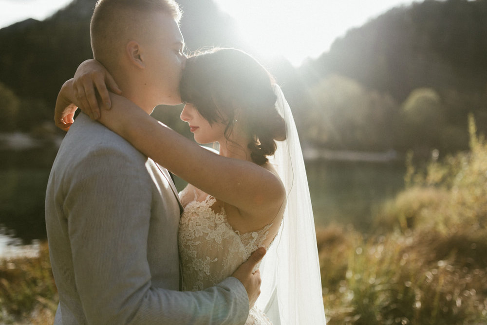 wedding_photographer_kranjska_gora-213.jpg
