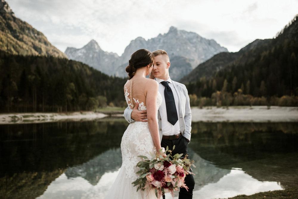 wedding_photographer_kranjska_gora-235.jpg