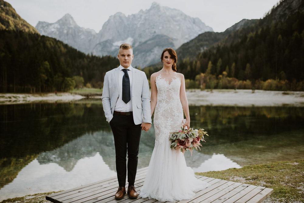 wedding_photographer_kranjska_gora-238.jpg