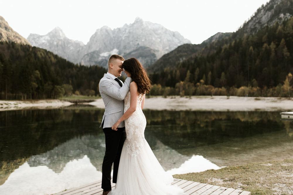 wedding_photographer_kranjska_gora-242 (1).jpg