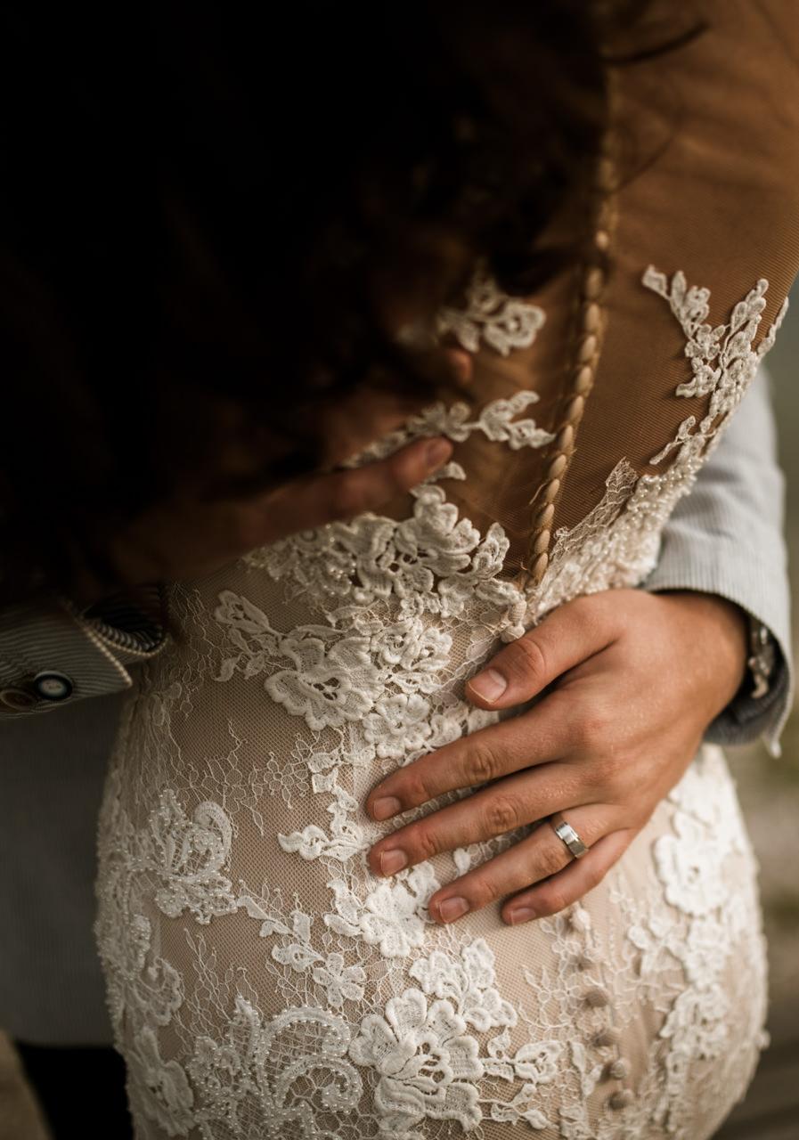 wedding_photographer_kranjska_gora-249.jpg