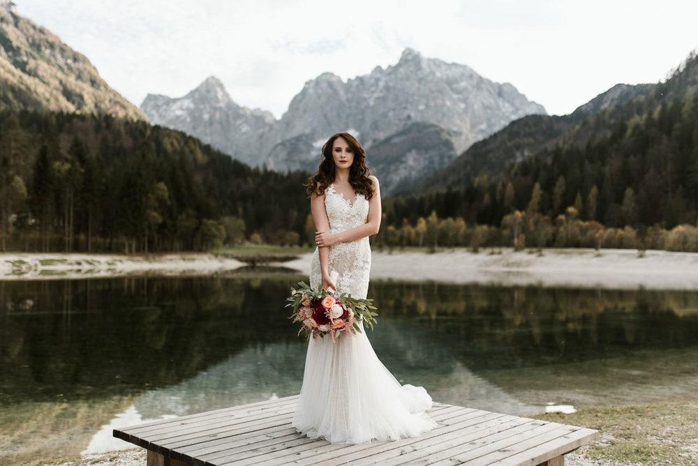 wedding_photographer_kranjska_gora-254.jpg