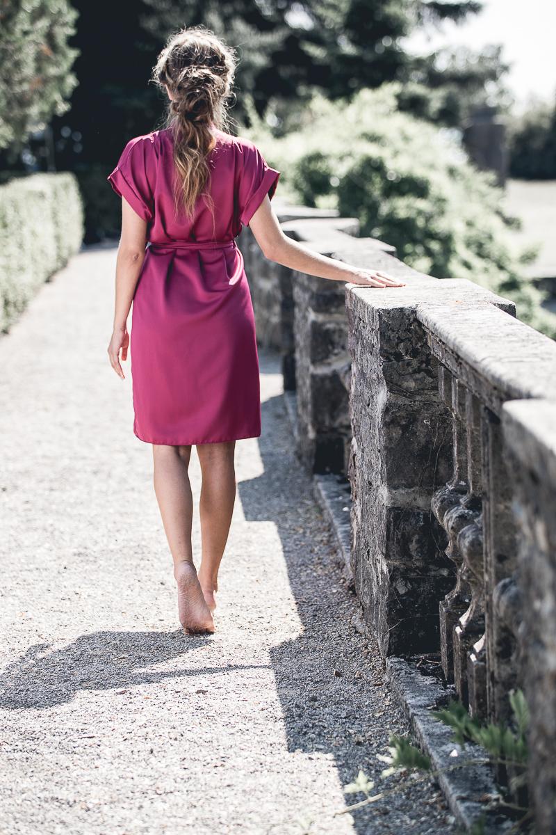 evelina_apparel-28.jpg