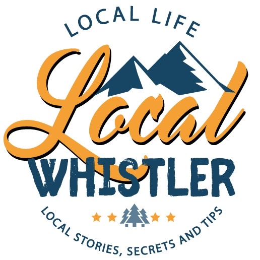 Local Whistler Logo - 1.jpg