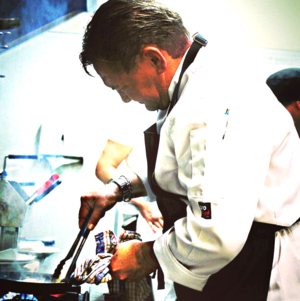 new_zealand_huntaway_lodge_wayne_olsen_chef_fine_dining.png