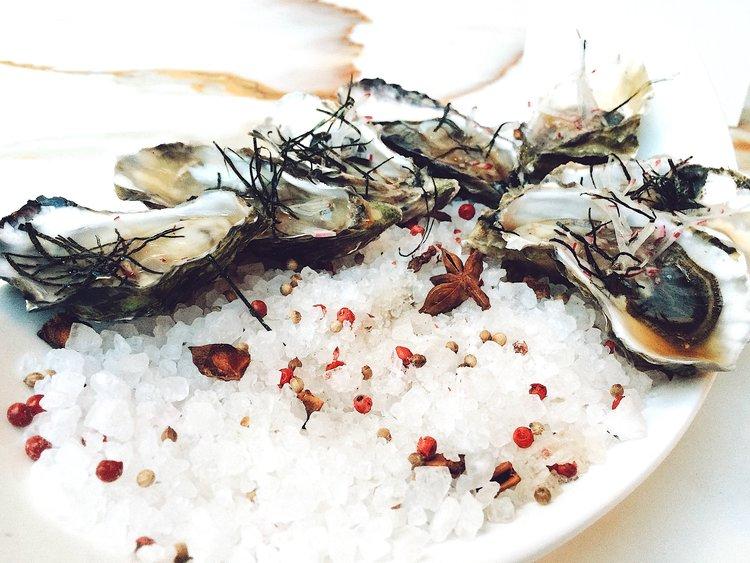 wayne_olson_huntaway_new_zealand_fine_dining_fresh_fish.jpg