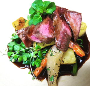 huntaway_lodge_te_ngaere_bay_luxury_restaurant_fresh_food_organic.png
