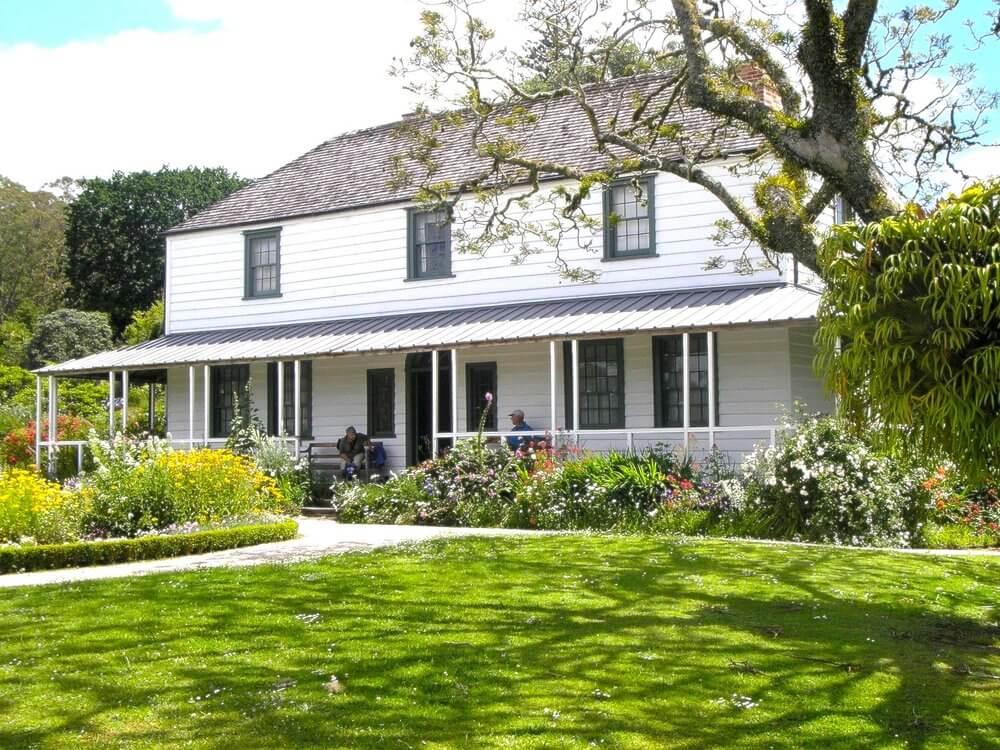 kemp_house_huntaway_lodge_te_ngaere_bay_of_islands.jpg