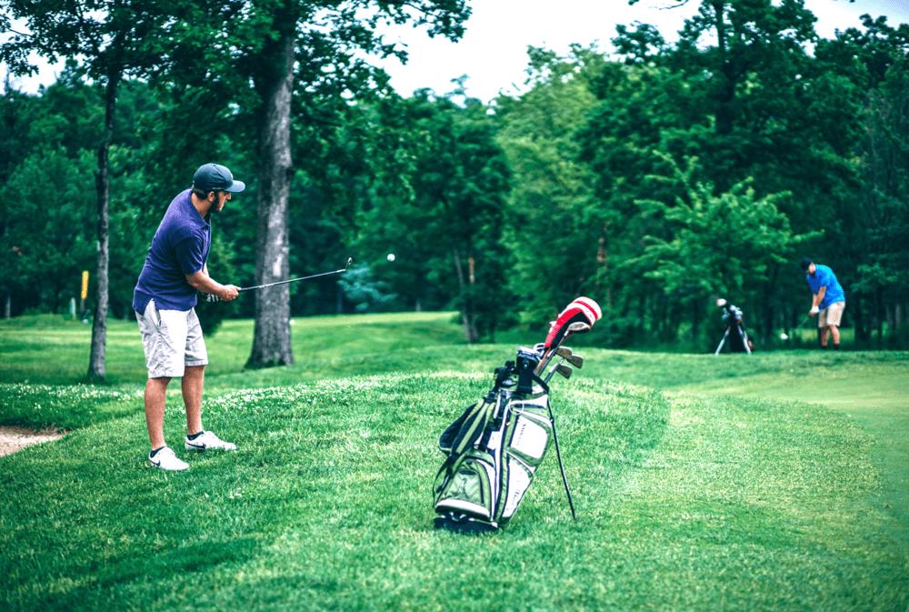 new_zealand_golf_best_golfing_courts_northland_huntaway.png