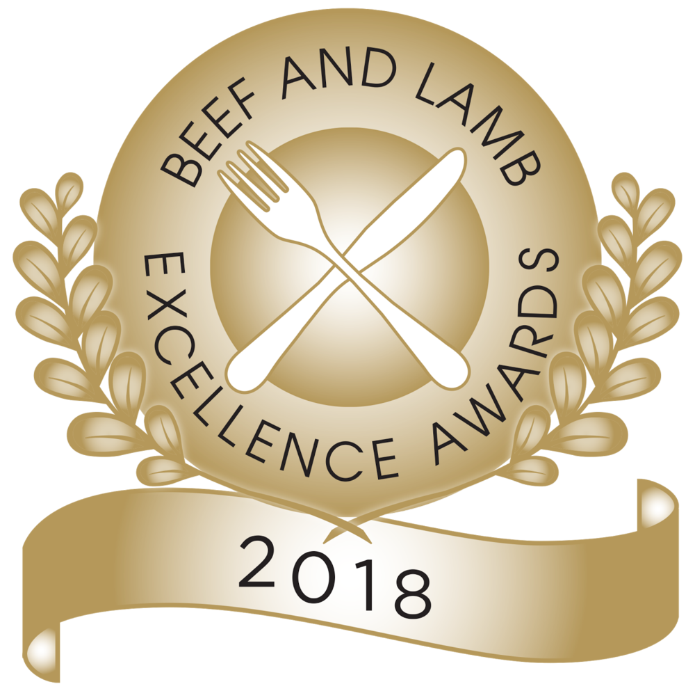 beef_and_lamb_excellence_award_wayne_olsen_huntaway_lodge.png