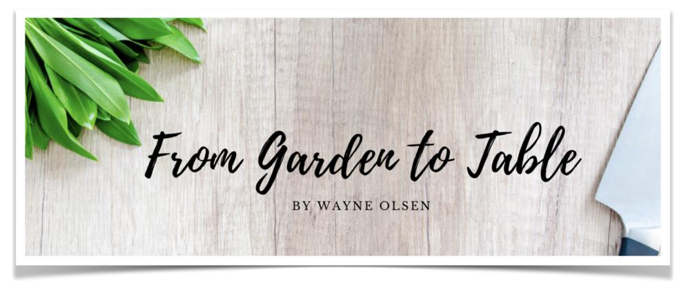 From_Garden_To_Table_Wayne_Olsen_Te_Koha_Lodge.png