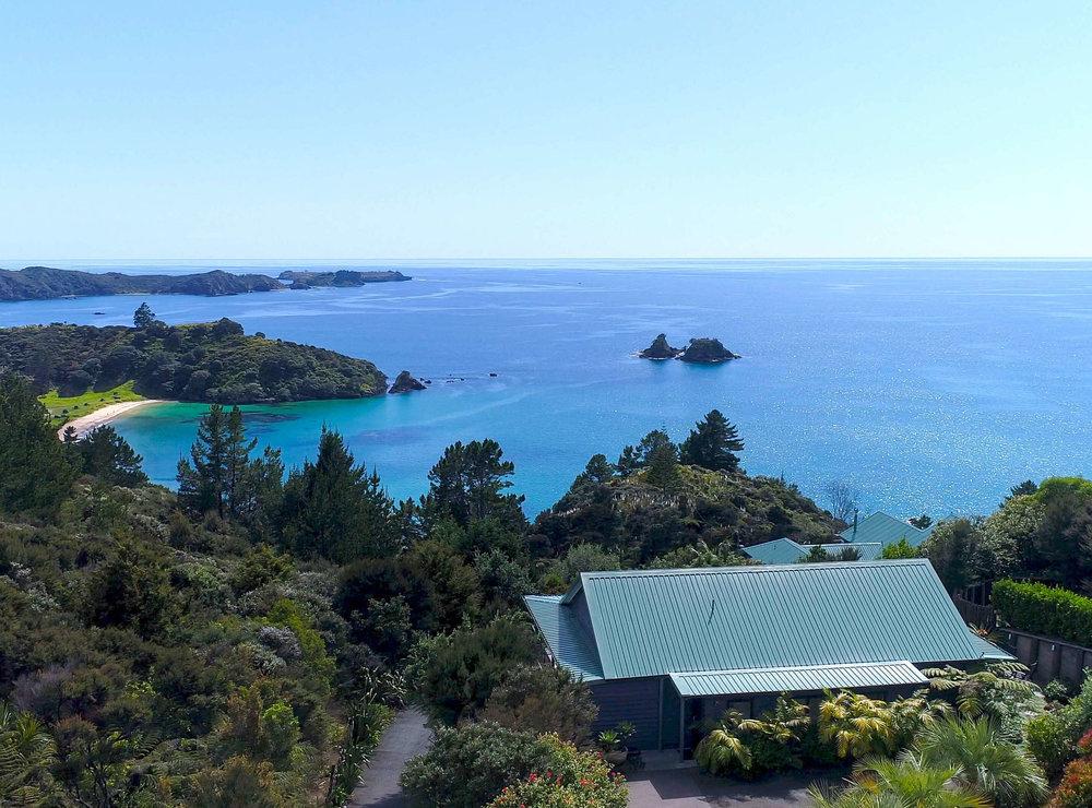 Te_Koha_Lodge_Luxury_Hotel_Bay_Of_Islands.jpg
