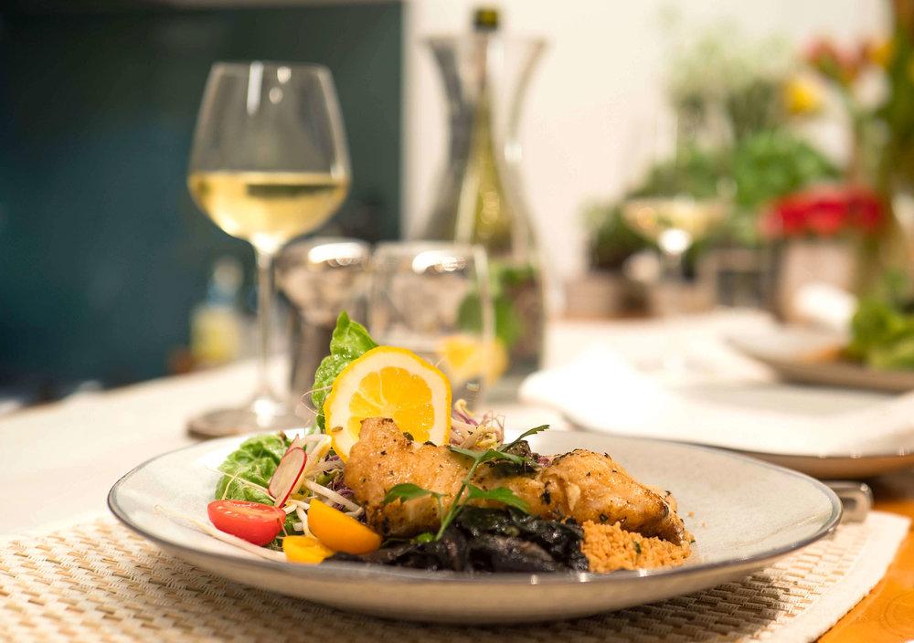 Te_Koha_Lodge_Dinner_5.jpg