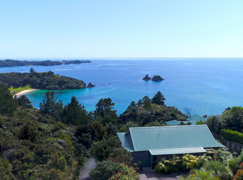 Te_Koha_Lodge_Luxury_Hotel_Bay_Of_Islands.jpg