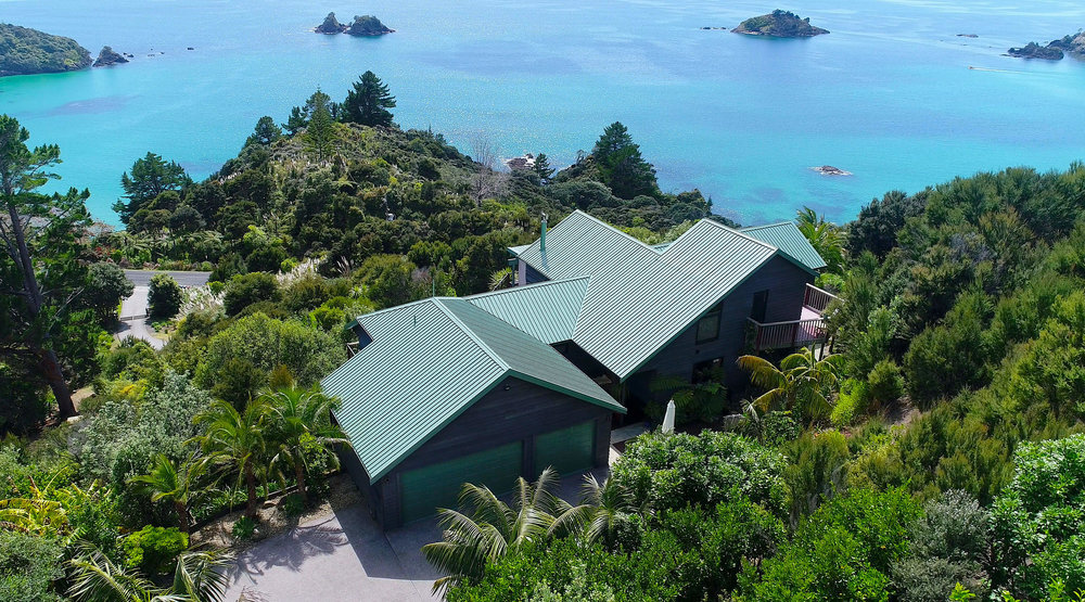 Te_Koha_Lodge_Lower_House_Northland_New_Zealand.jpg