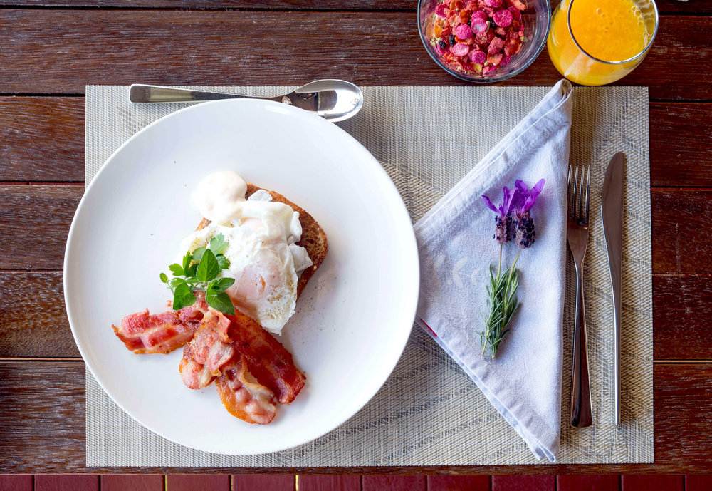 Te_Koha_Lodge_Breakfast_4.jpg