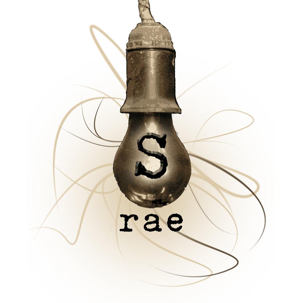 SRae Folow Pic.jpg