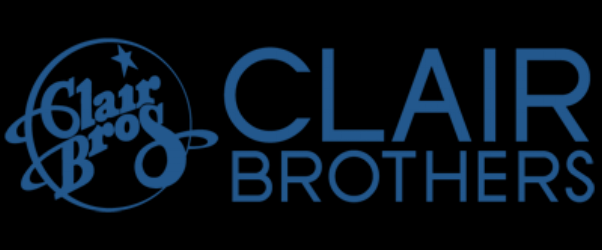 clair-brothers-logo.png