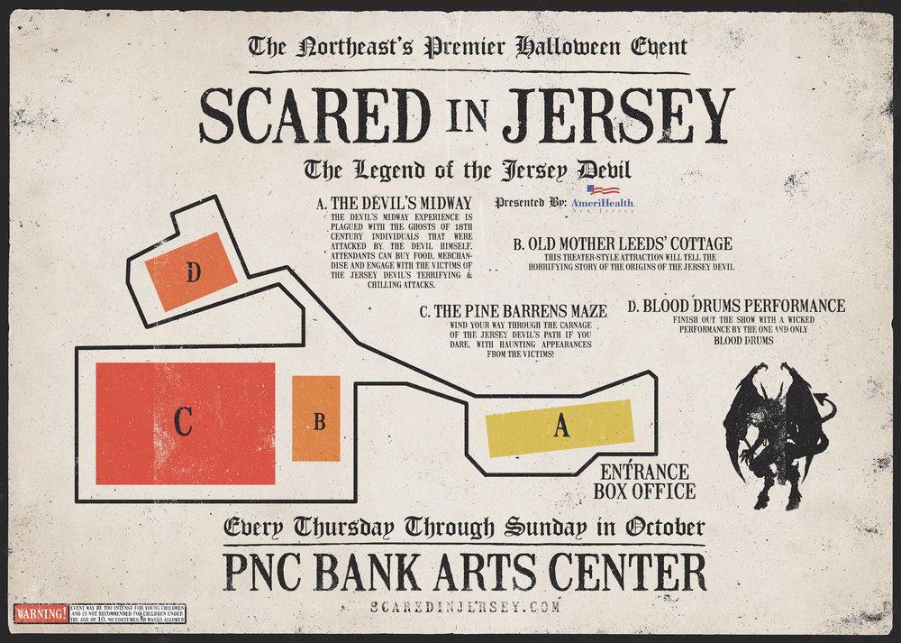 ScaredInJersey_COL-rotatEd V2.jpg