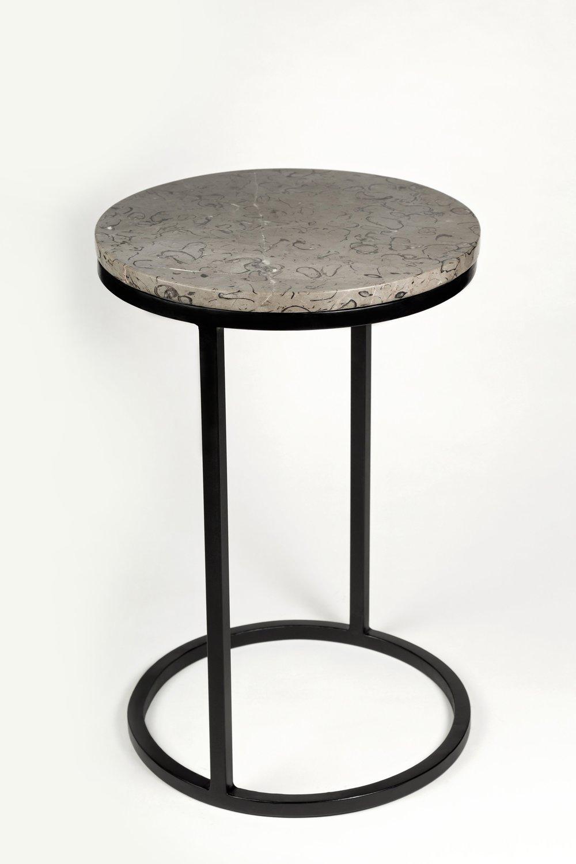 accent on small drawer corner furniture design impressive table tables bobreuterstl with