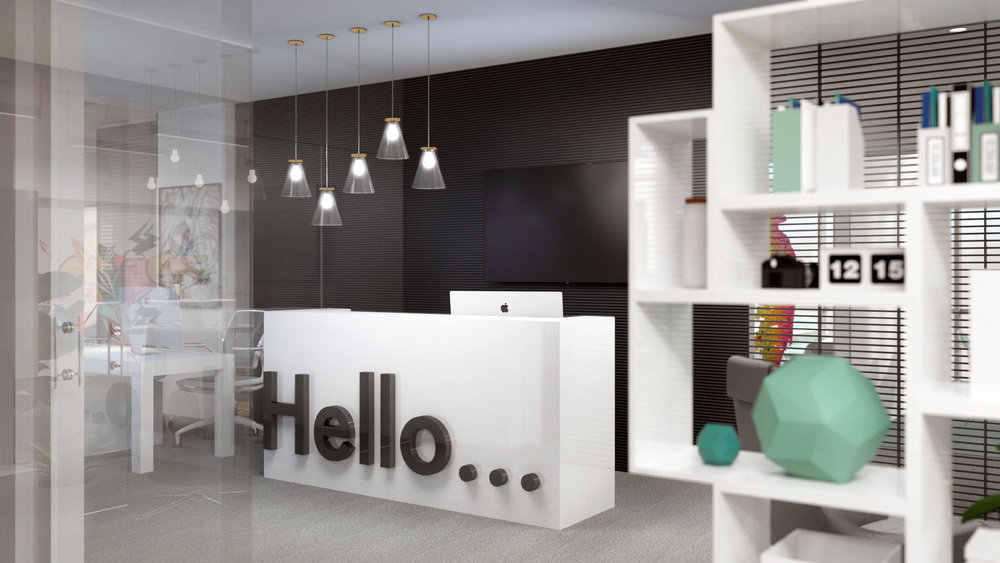 Oficinas Mura_Frontdesk.jpg