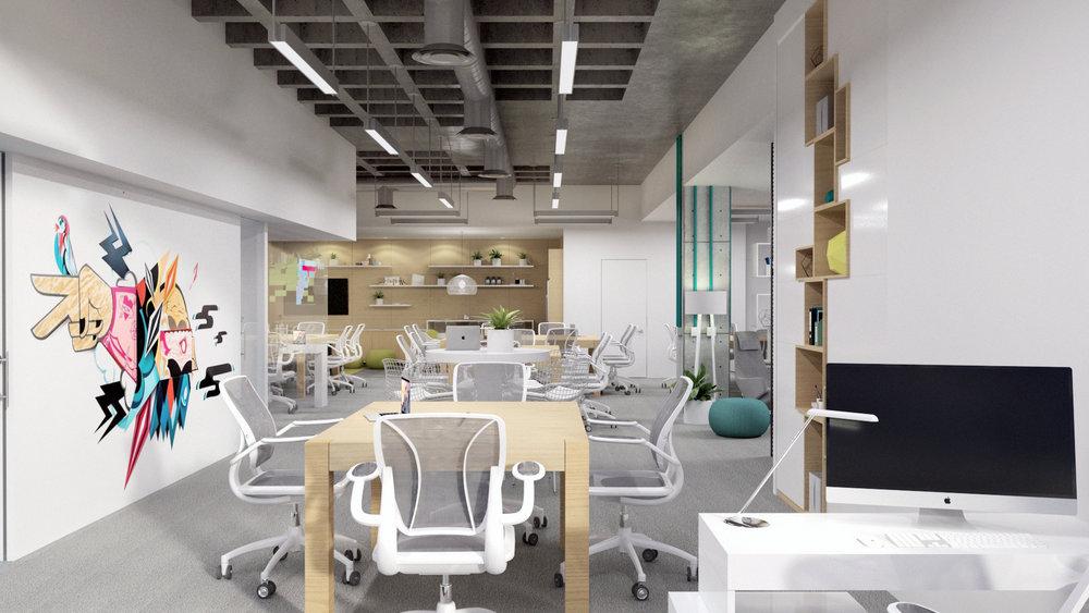 Oficinas Mura_Fede (1).jpg