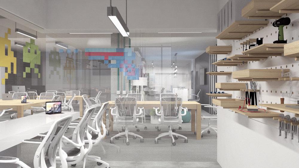 Oficinas Mura_Herramientas (1).jpg