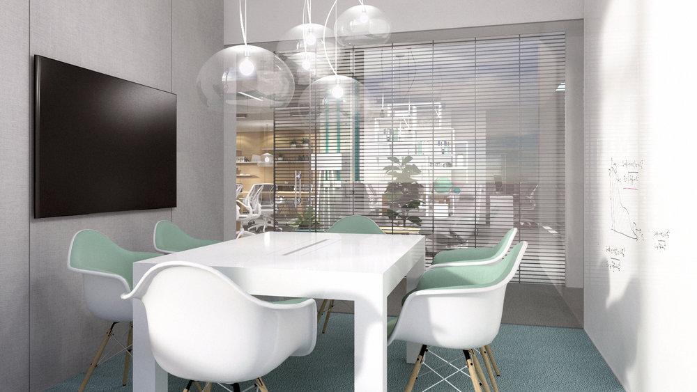 Oficinas Mura_Sala01 (1).jpg