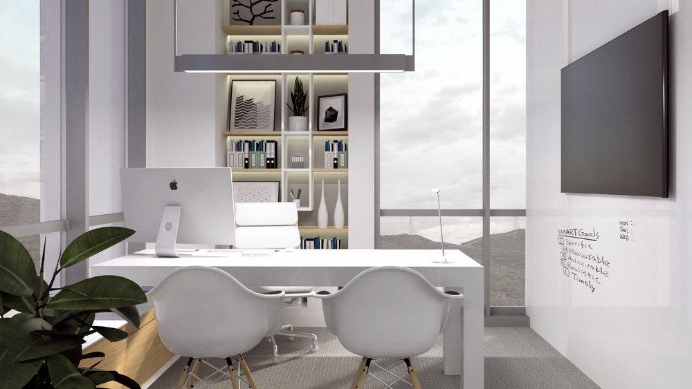 Oficinas Mura_Sala03 (1).jpg