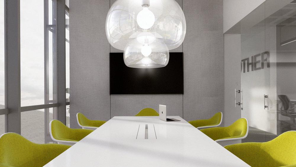 Oficinas Mura_Sala02 (1).jpg