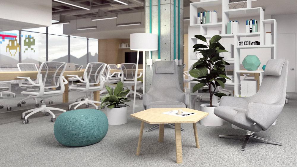 Oficinas Mura_Wait (1).jpg