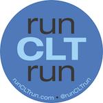 runCLTrun.png