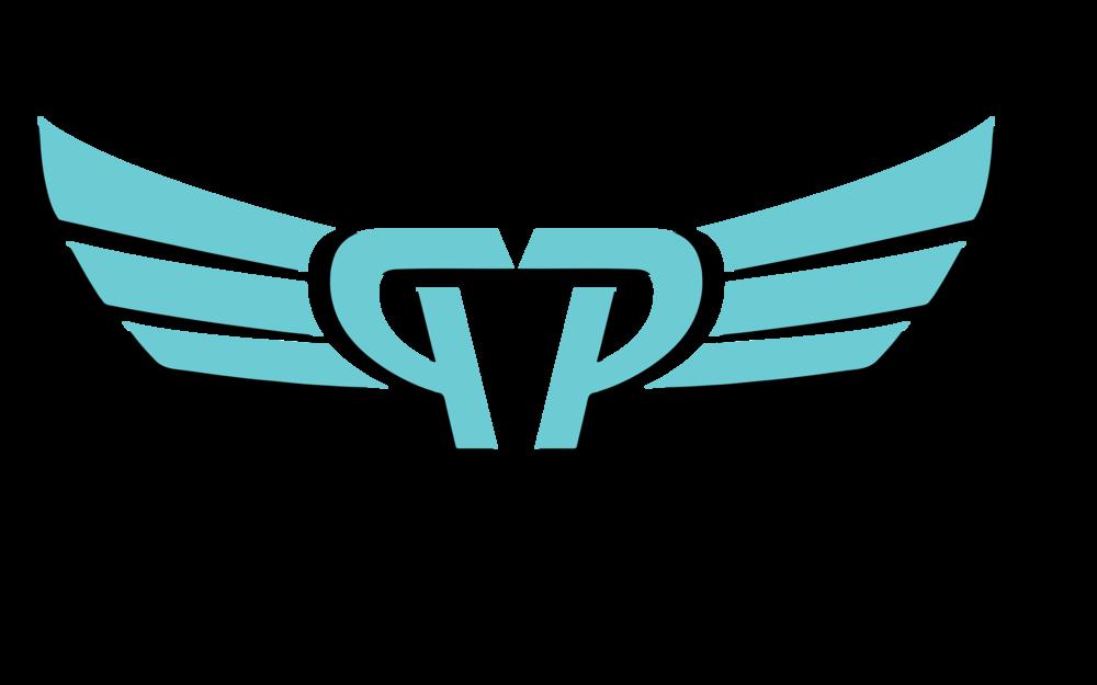wingsArtboard 1@3x.png
