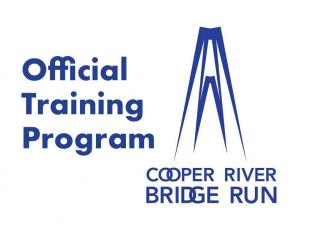 Official_Training_Program_CRBR_logo-process-s313x227.jpg