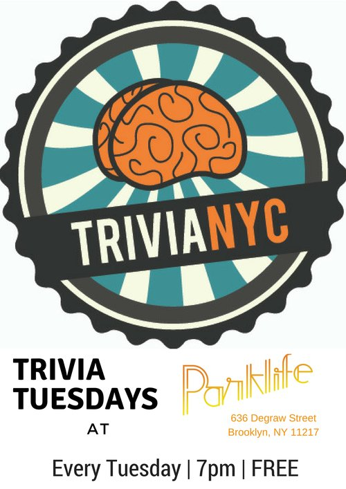 Trivia+Poster_every+tuesday.jpg
