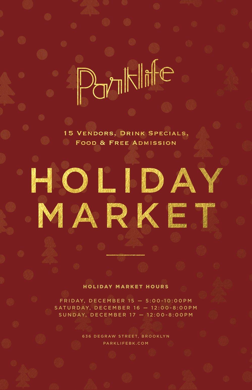 Parklife_Holiday_Market_Invite_v6d.jpg