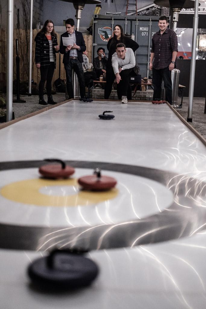 bingo_curling-2605.jpg