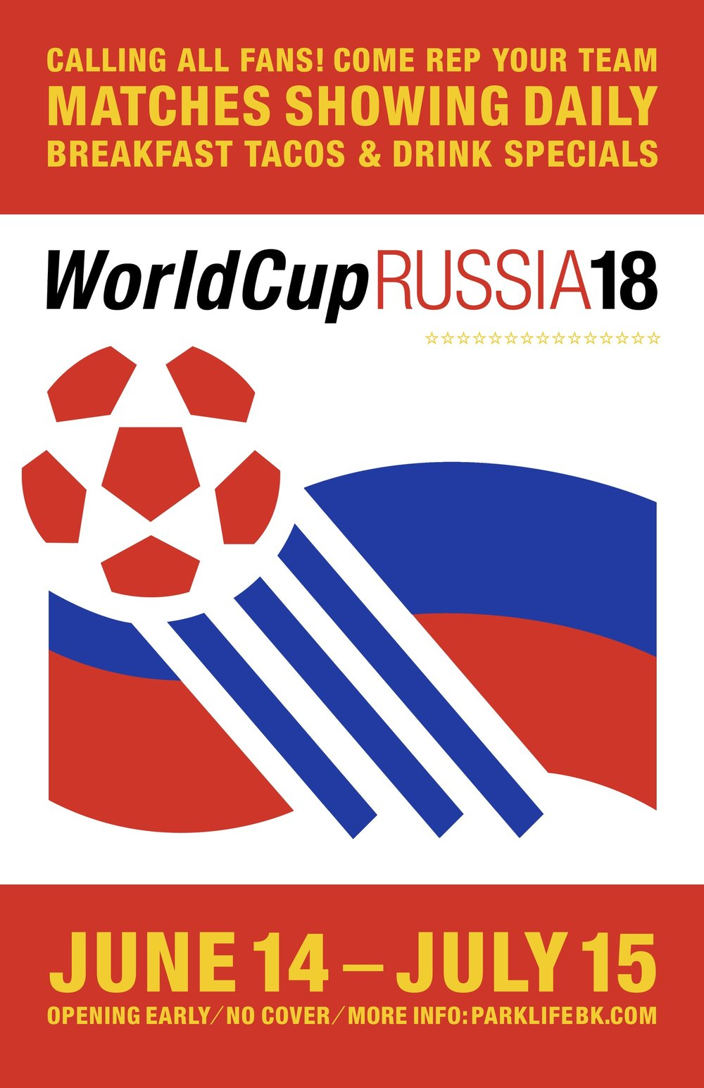 WORLD CUP 18 PARKLIFE-2.jpg