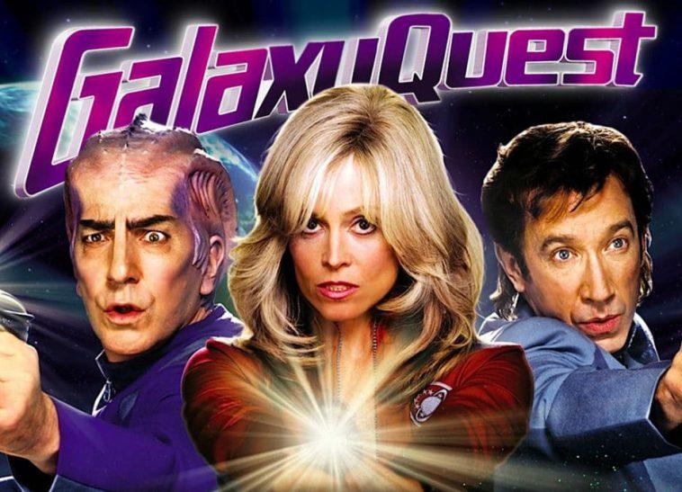 Galaxy-Quest-e1503095560763.jpg