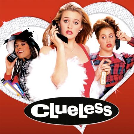 cluelessposter.jpg