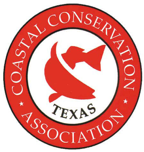 CCA_Texas_1486678088.jpg