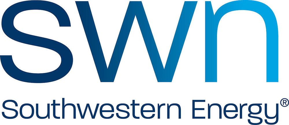 Southwestern_Energy_logo.jpg