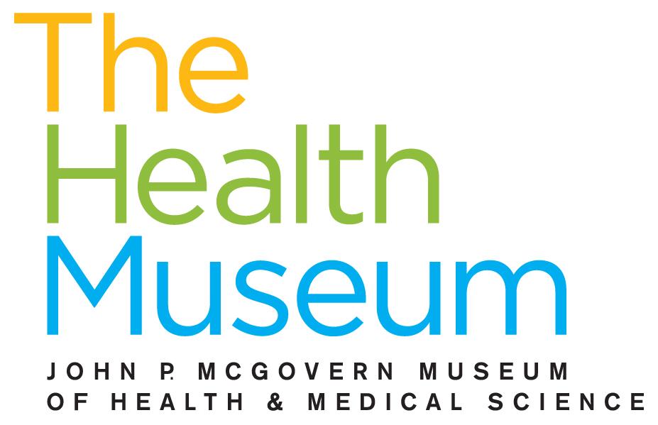 Health-Museum.jpg