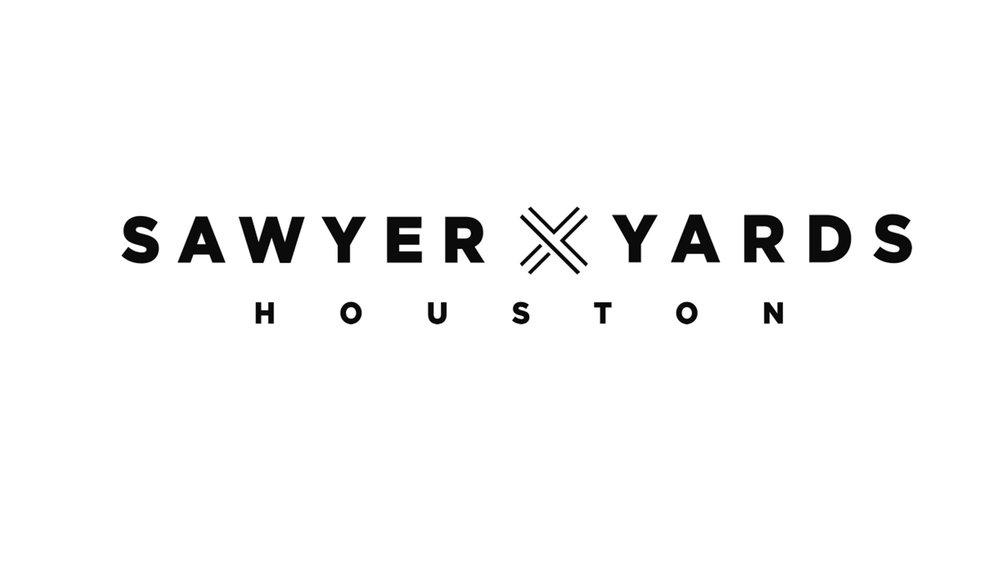 SawyerYards-Logo-1920x1080.jpg